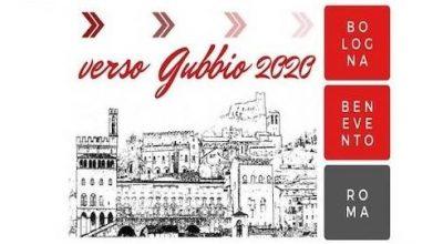 """Verso Gubbio 2020: online il webinar """"Tutela e valorizzazione dei centri storici a rischio sismico"""" organizzato da Italia Nostra"""
