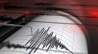 Beni culturali a rischio sismico, Marica Mercalli: dove il rischio è più elevato si interviene con attività di prevenzione