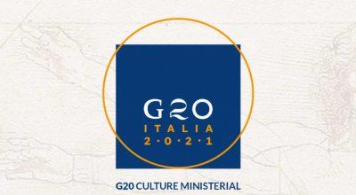 G20: Protezione del patrimonio culturale dai rischi del clima e dalle calamità naturali tra i temi di lavoro del forum internazionale